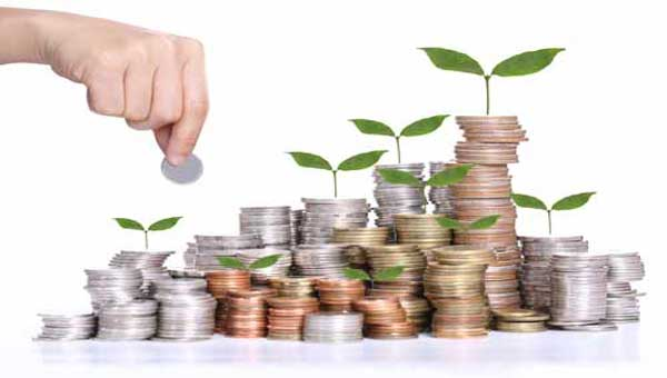 Bangladesh's GSP Finance recommends 22pc dividend