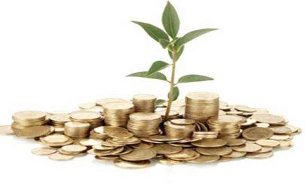 Bangladesh Lamps recommends 30pc cash dividend