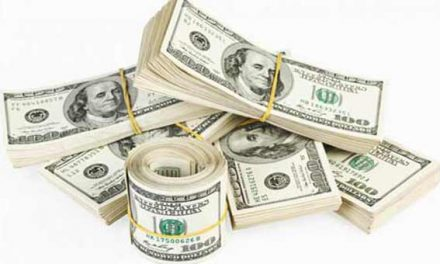 Bangladesh Bank sells $27m to four banks
