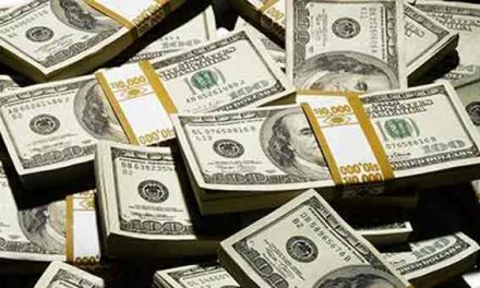 Bangladesh Bank sells $10m to four banks