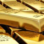 Guideline for authorized gold dealer finalized