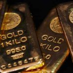 Gold dips in Asia with eyes on China demand prospects