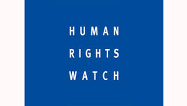 Garment workers facing unfair criminal cases in Bangladesh: HRW