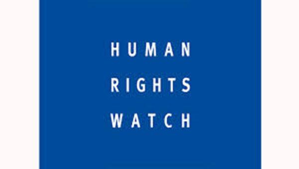 Garment workers facing unfair criminal cases in Bangladesh: HRW