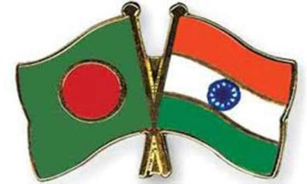 Six-point agenda to boost India-Bangladesh trade & investment ties