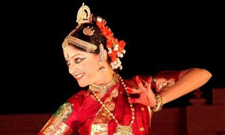 Bangladesh to be guest country at Khajuraho Dance Festival 2017