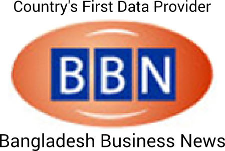 Bangladesh Business News
