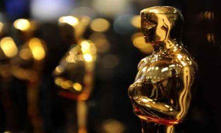 Oscars winners 2017: The full list