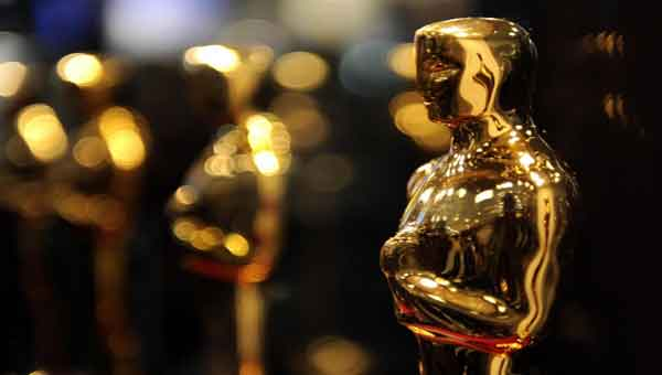 Oscars winners 2017: The full list