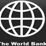 World Bank provides $570m for improving health Sector of Bangladesh