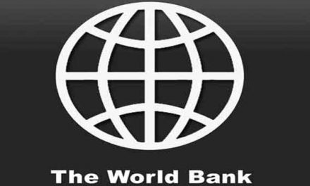 WB provides $507m for improving infrastructures in Bangladesh