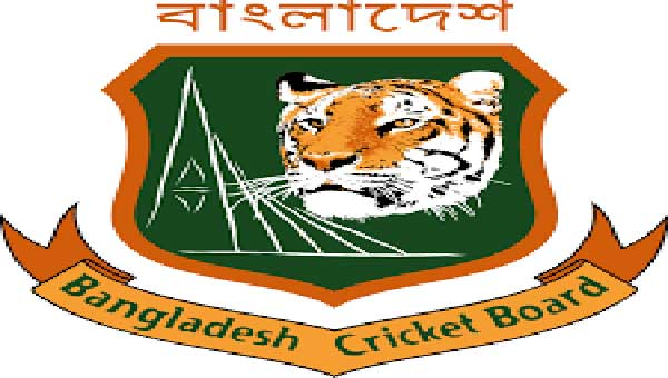 Bangladesh hope to repeat the Galle-feat