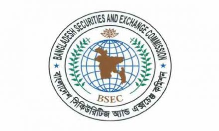 Proposed budget: 100% tax exemption for BSEC for five years