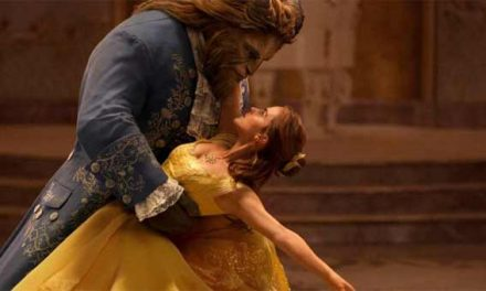 Beauty and the Beast postponed in Malaysia
