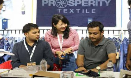 Bangladesh: Denim makers advised to improve products quality
