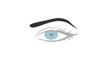 Just brows-ing