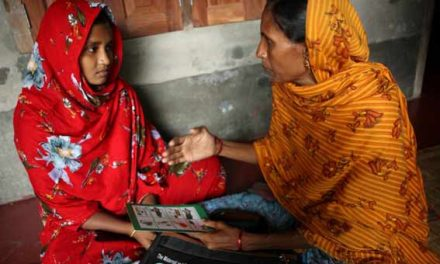Human rights groups condemn new Bangladesh child marriage law