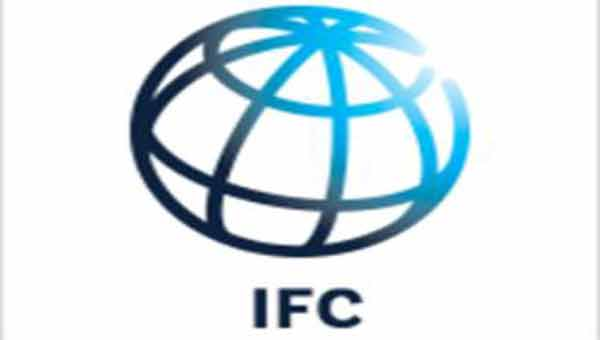 IFC ropes in JICA for power plant in Bangladesh