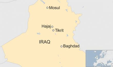 Suicide bombers kill 26 at Iraqi wedding