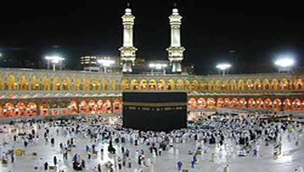 Islam world's fastest-growing religion: Study