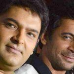 Kapil Sharma vs Sunil Grover: Is The Kapil Sharma Show already cancelled?