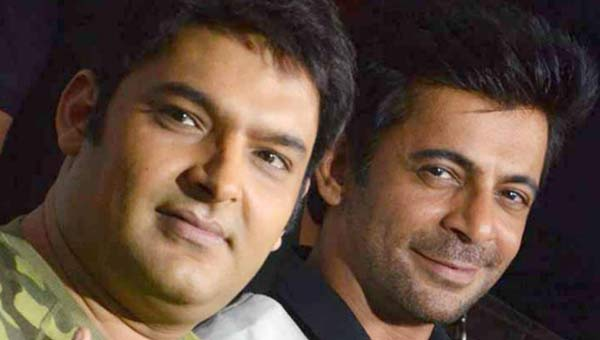 Kapil Sharma vs Sunil Grover: Is The Kapil Sharma Show already cancelled?