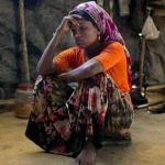 WFP to continue supporting Rohingya refugees in Bangladesh