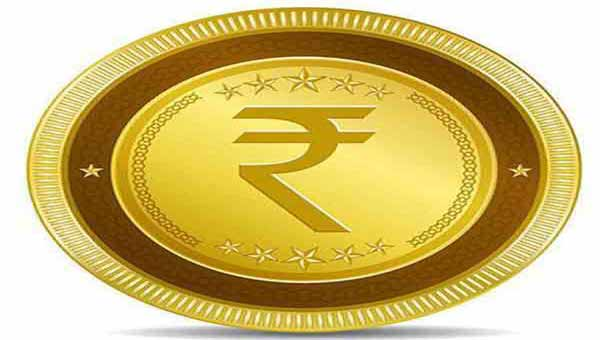 Indian rupee strengthens to 64.37 on fresh US dollar selling