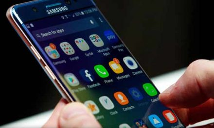 Samsung has done the impossible with the Galaxy S8