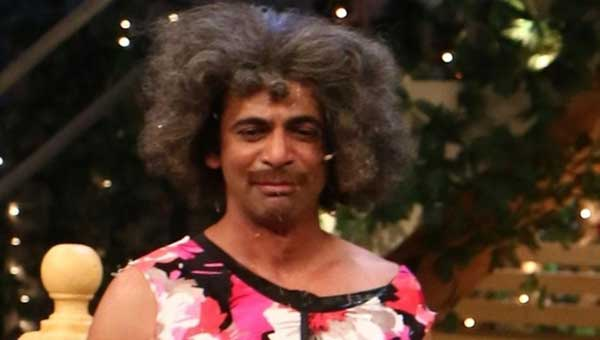 Sunil Grover 'quits' The Kapil Sharma Show, won't return even if fee is doubled