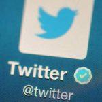 Twitter wins anti-Trump privacy battle