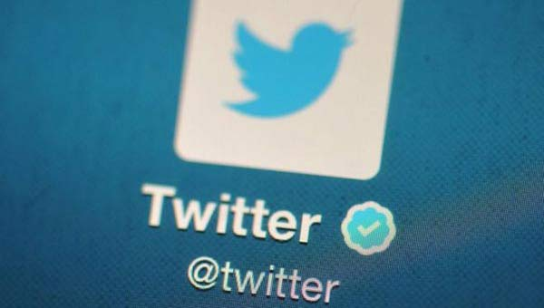 Twitter considers paid membership option