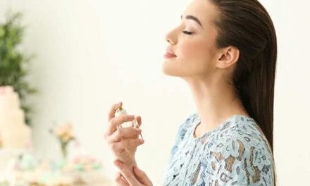 Women's sense of smell influence their social life, finds study