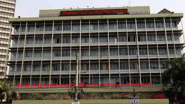 Bangladesh Bank sells $6.0m to PCB