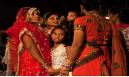 Bangladesh's fight against child marriage is stymied by Child Marriage Restraint Act 2017