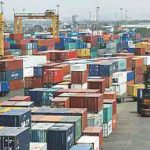 Major economic indicators of Bangladesh on October 14