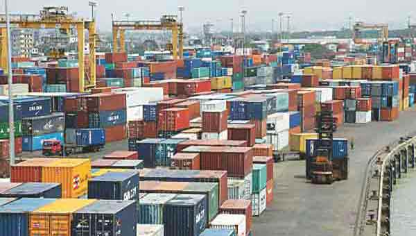 Major economic indicators of Bangladesh on April 18