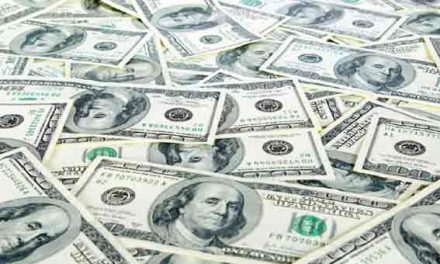 Bangladesh Bank sells $15m more to two banks