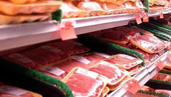 Brazil packers 'sold bad meat worldwide'