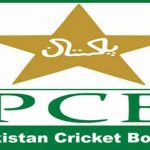 'PCB may ask for compensation before touring Bangladesh'