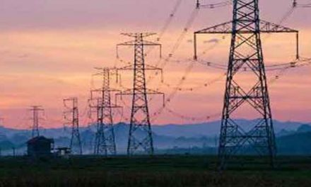 India to supply extra 60 MW to Bangladesh