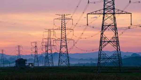 ADB to help improve power system in Bangladesh