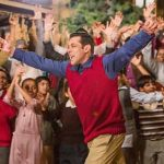 Salman Khan's Tubelight is burning bright, nets Rs 20 crore for music rights?