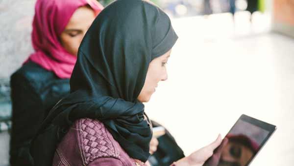 EU workplace headscarf ban ruled legal