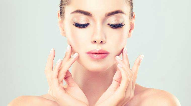 Tips to look gorgeous beyond 30s