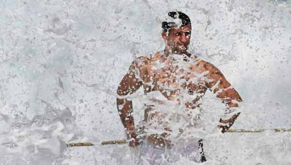 Australia summer broke 205 weather records