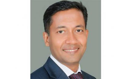 Bangladesh Bank appoints new Chief Economist