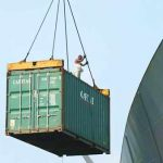 Bangladesh import orders grow 1.27% in five months
