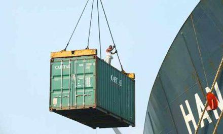 Major economic indicators of Bangladesh on March 18