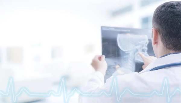 Hormone that can prevent pneumonia identified
